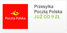 e-przesyłka